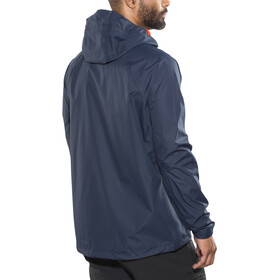 Millet Fitz Roy 2.5 Layer Jacket Herren ink